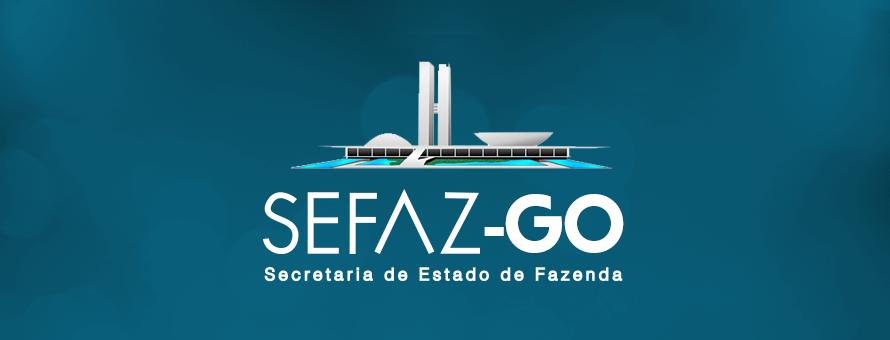 SEFAZ GO