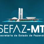 SEFAZ MT