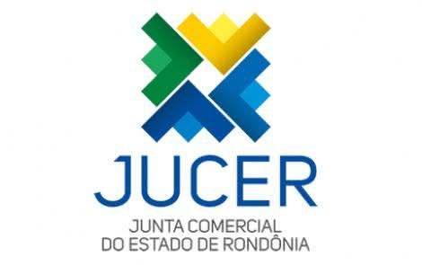 JUCER