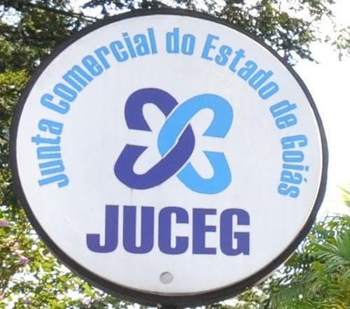JUCEG