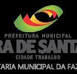 SEFAZ Feira de Santana