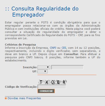 http://www.saibaseusdireitos.org/