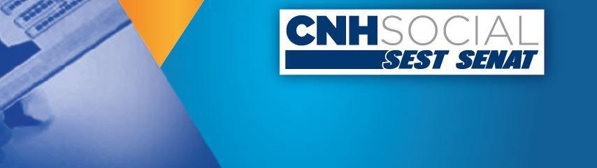 cnh-social banner sest senat