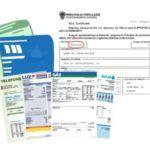 documentos MEI