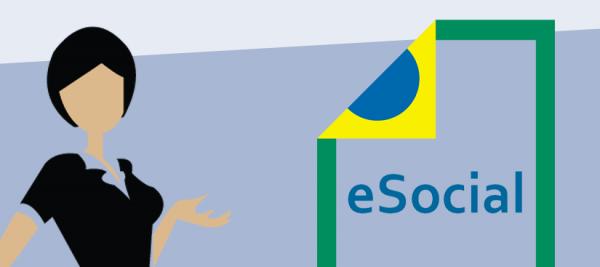 banner eSocial